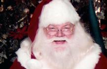 Christmas Is Here! Website