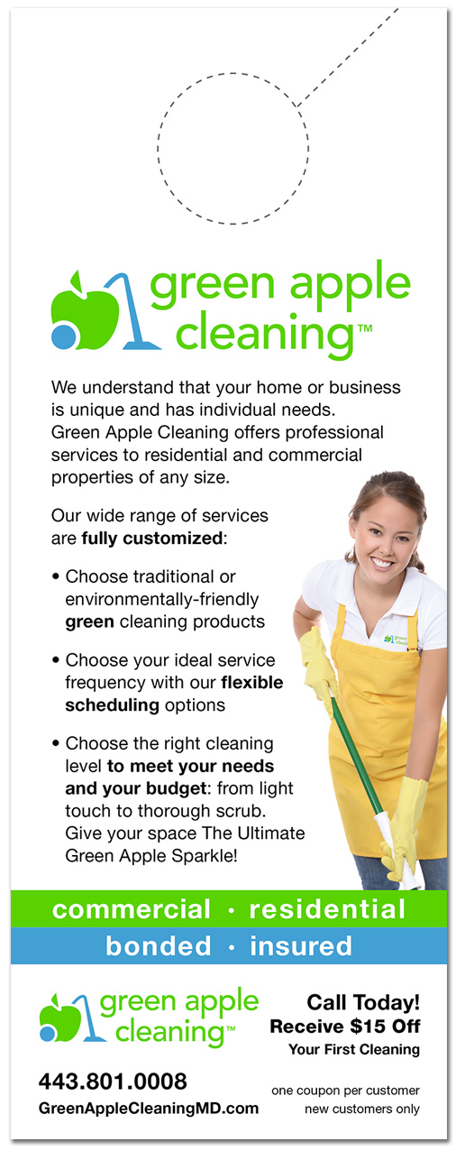 Pin Cleaning Services Flyers Samples Free Image Search ...