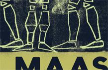 Timo Maas Poster